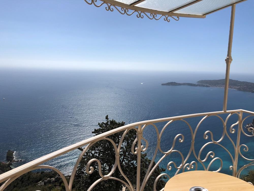 https://i.travelapi.com/hotels/1000000/180000/174900/174801/301cdd04_z.jpg