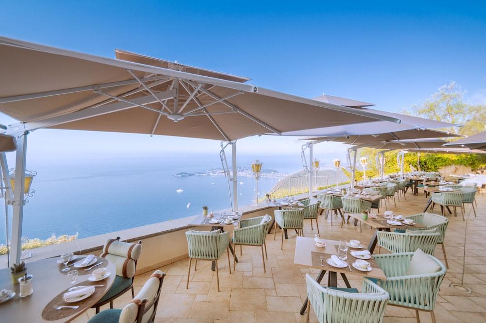 https://i.travelapi.com/hotels/1000000/180000/174900/174801/7870759b_z.jpg