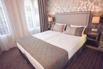 Hotel - Timhotel Paris Gare de l'Est
