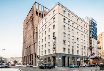 Hotel - Smart Hotel Milano