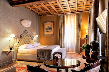 Hotel - Valadier Hotel