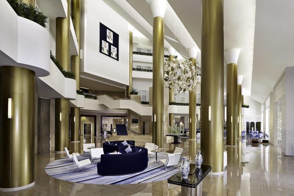Le Meridien Al Khobar, Al-jubail, Saudi Arabia hotel deals