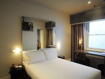 Hotel - Kirketon Hotel Sydney
