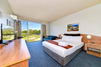 Featured Image at Red Star Hotel West Ryde in West Ryde