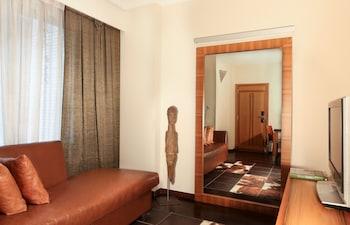 德比大飯店
