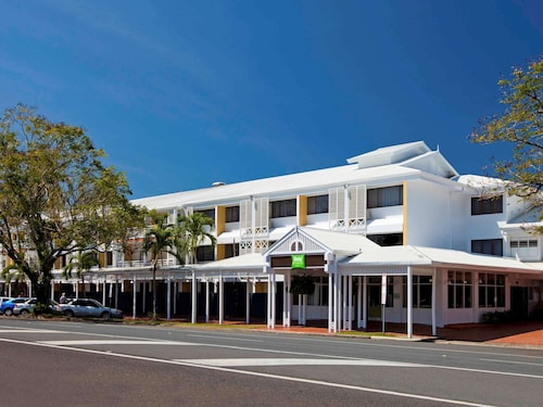 __{offers.Best_flights}__ ibis Styles Cairns