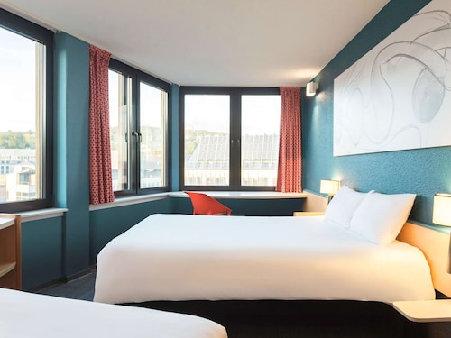 __{offers.Best_flights}__ ibis Liège Centre Opéra