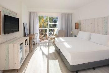 The Innside Premium Room