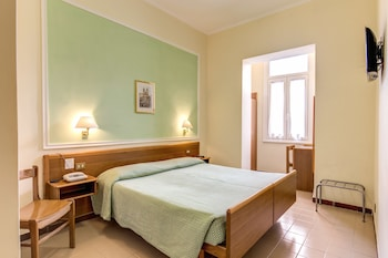 Hotel - Hotel Igea