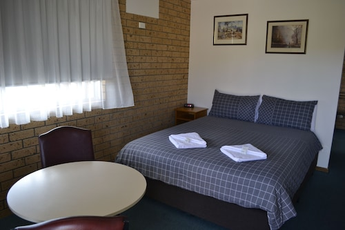 Colac Mid City Motor Inn, Colac-Otway - Colac
