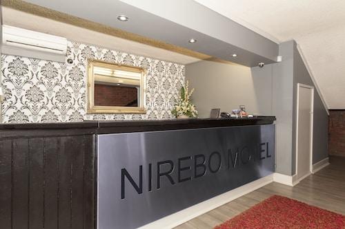 __{offers.Best_flights}__ Echuca Nirebo Motel