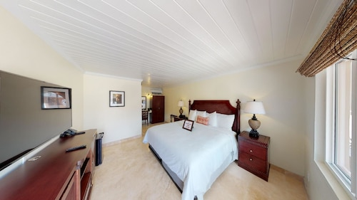Company House Hotel, Christiansted