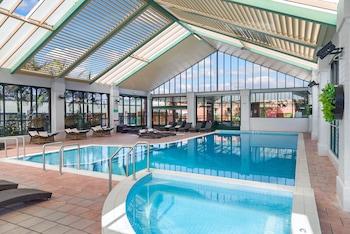 全季渡假村 All Seasons Resort