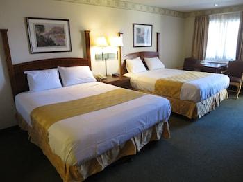 Country Inn - Guestroom  - #0