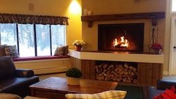 North Star Lodge and Resort