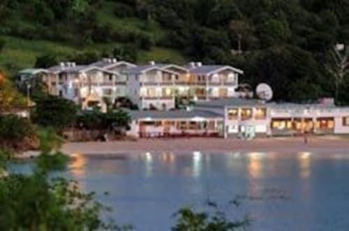 . Gem Holiday Beach Resort