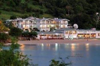 Hotel - Gem Holiday Beach Resort