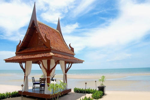 Anantara Hua Hin Resort, Hua Hin