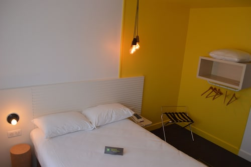 ibis Styles Auxerre Nord, Yonne
