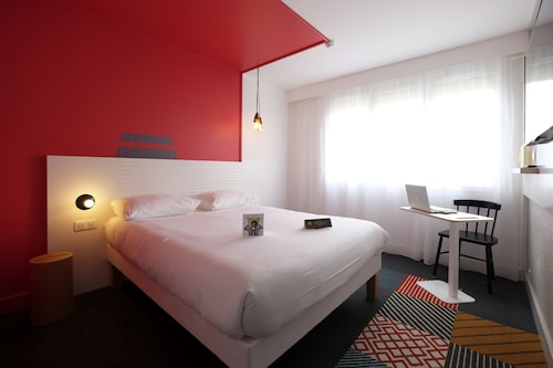 . ibis Styles Auxerre Nord
