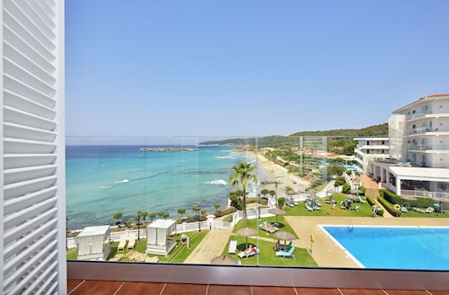 . Sol Beach House Menorca - Adults Only
