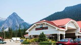 Snoqualmie Pass Hotels