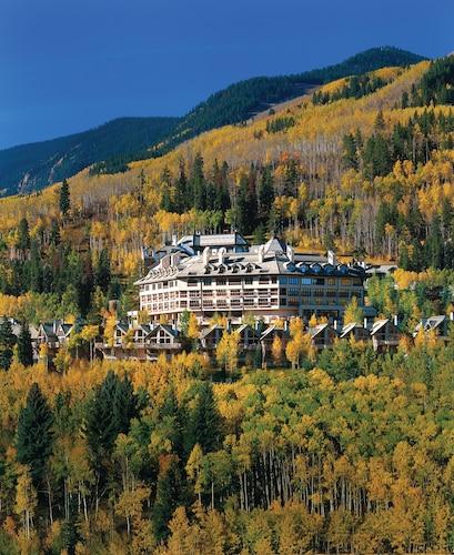 . The Pines Lodge, A RockResort