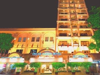 Hotel - Oscar Saigon Hotel