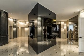 Hotel - La Maison Champs Elysées