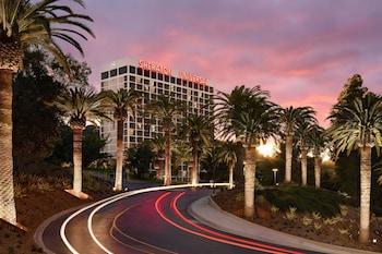 喜來登環球飯店 Sheraton Universal Hotel