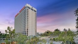 Universal City Hotels