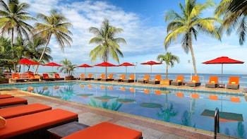 Hotel - HOTEL RE-NDAMA