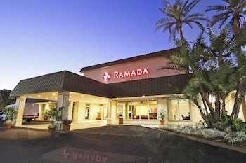 Hotel - Ramada by Wyndham Hialeah/Miami Airport North