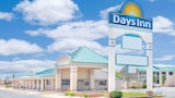 Days Inn by Wyndham Roswell