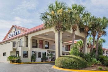 Hotel - Days Inn by Wyndham Destin