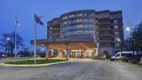 Glenview Hotels