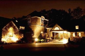 Hotel - Glenerin Inn