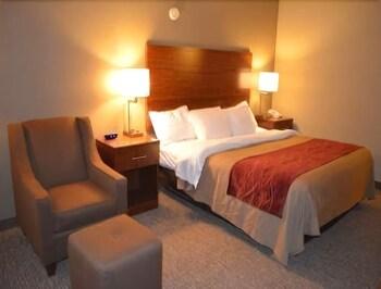 Days Inn by Wyndham Blairsville - Guestroom  - #0