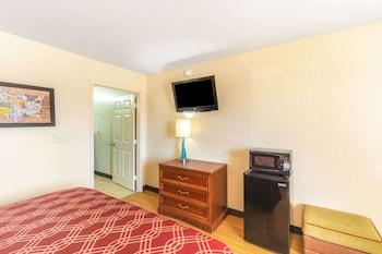 Standard Oda, 2 Tek Kişilik Yatak, Sigara İçilebilir