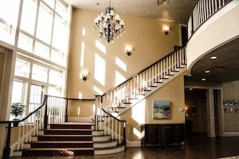Hotel - The Daniel