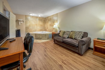 mount laurel online hookup & dating Official mount laurel apartments for rent with washer/dryer hookup see floorplans, pictures, prices & info for available apartments in mount laurel, nj.