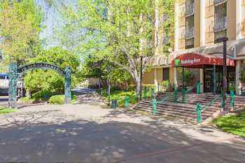 Holiday Inn Sacramento Downtown-Arena photo