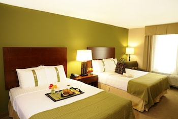 Hotel - Holiday Inn Richmond South - City Gateway