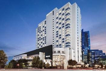 Hotel - The Westin Buckhead Atlanta