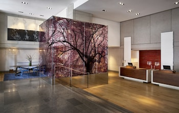 Featured Image at Park Hyatt Washington in Washington