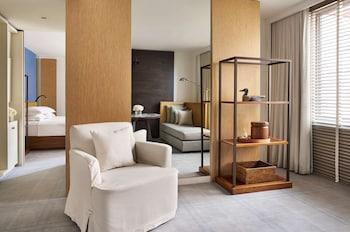 Suite (Park)