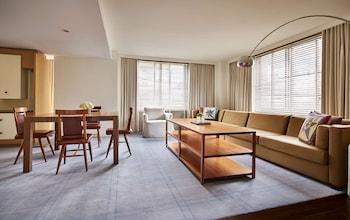 Suite (Georgetown)