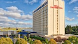 Emeryville Hotels