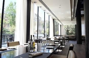 巴塞隆納希爾頓飯店