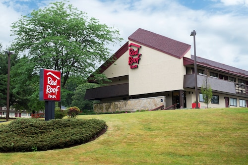 __{offers.Best_flights}__ Red Roof Inn Boston Southborough/Worcester
